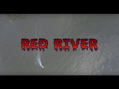 The Symposium - Red River