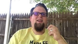 Weekend Mode- ACTIVATED (June Vlog Challenge 2019) June 21, 2019 thumbnail
