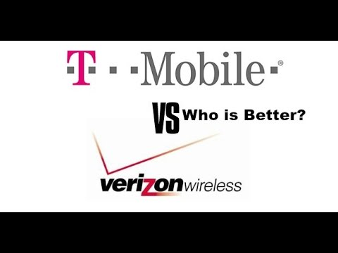 switching from verizon to tmobile youtube. Black Bedroom Furniture Sets. Home Design Ideas