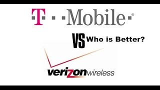 Switching from Verizon to Tmobile