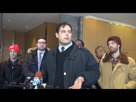 Labor Beat: CTA Fires Union Steward for Defending The Contract