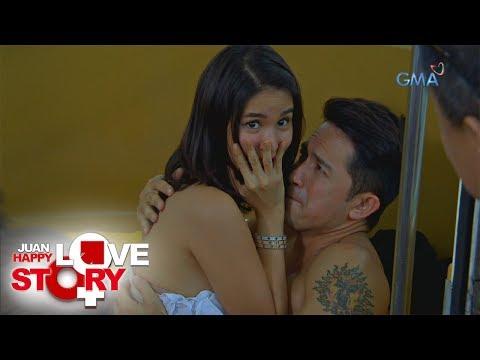 Juan Happy Love Story: Full Episode 80 (Finale)