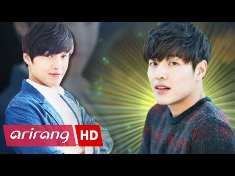 [Showbiz Korea] Kang Ha-neul(강하늘), Stars Say about Him