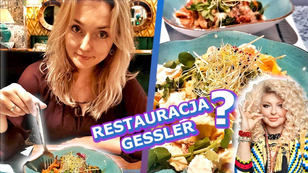 Restauracja Magdy Gessler w Gdyni | SANTO PORTO | Czy zmienił się właściciel?