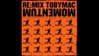Watch Tobymac Tru Dog video