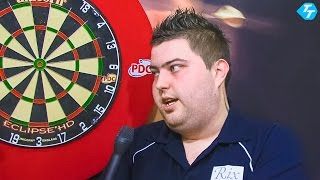 Tips from the Pros - Michael Smith
