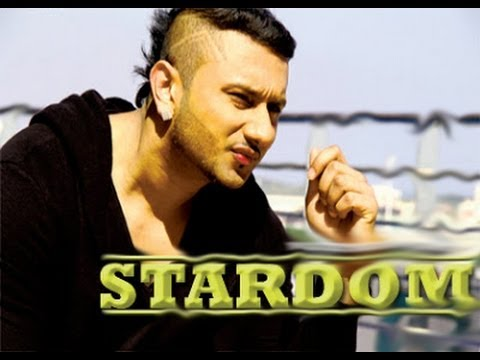 Pb collection: download all honey singh mp3 songs.