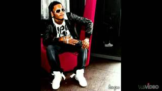 Download doks la concorde-femme sensuelle official MP3 song and Music Video