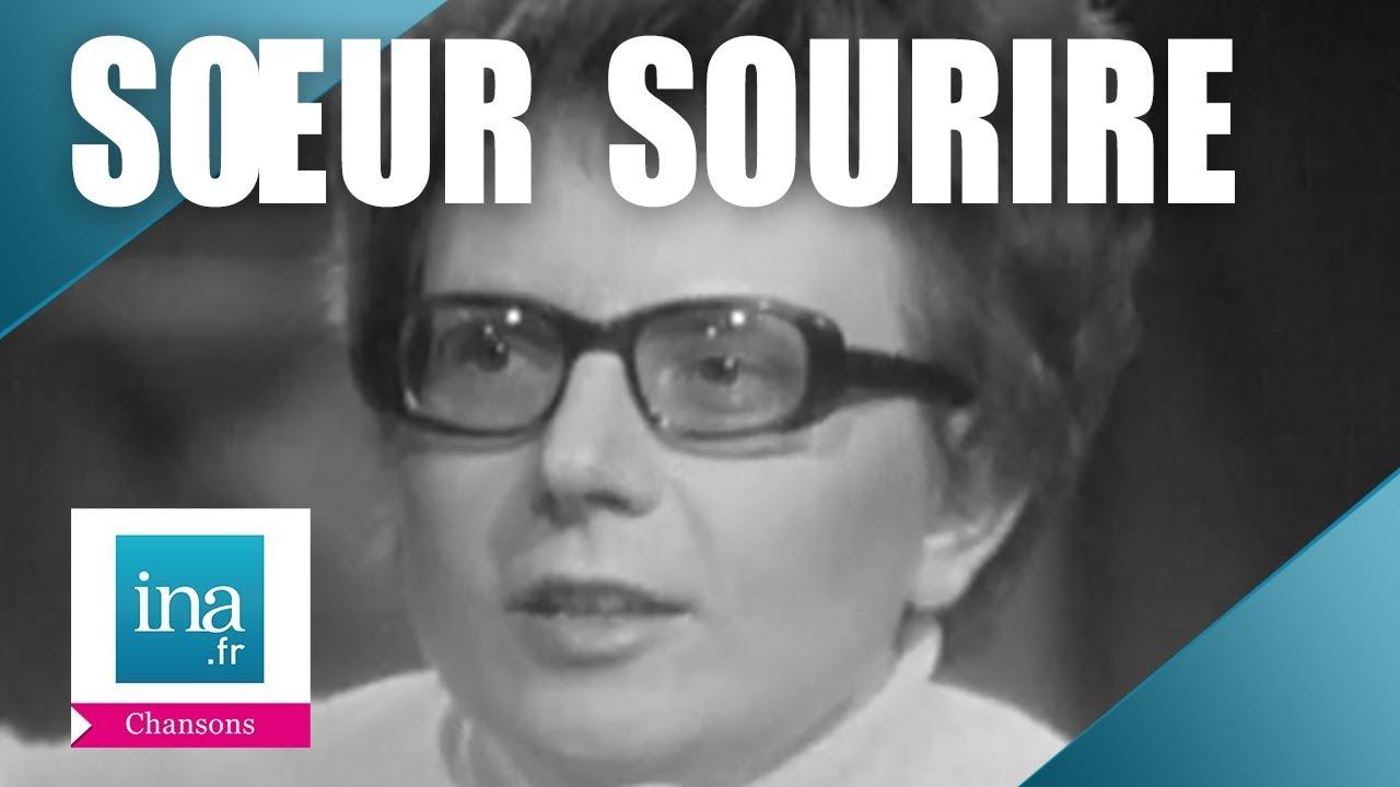 "Download Soeur Sourire ""Dominique"" | Archive INA"