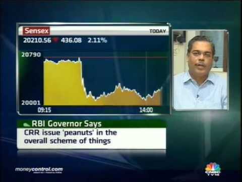 Anand Tandon (CEO) bullish on power generation space in India - 20-09-2013: InditradeTv