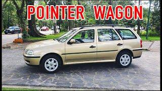 Volkswagen  2001 el sedan brasileño que dejo historia