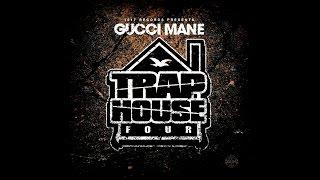 """Gucci Mane - """"Bigger Picture"""""""