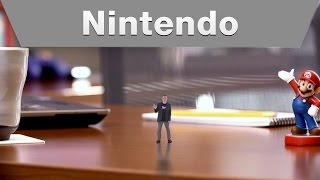 Nintendo Direct Micro 6.1.15 thumbnail