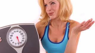 Секреты диеты Аткинса для похудения #Cекретыпохудения