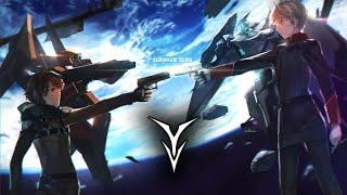 MKAlieZ - by Hiroyuki Sawano | Wondrous Hybrid Battle Music