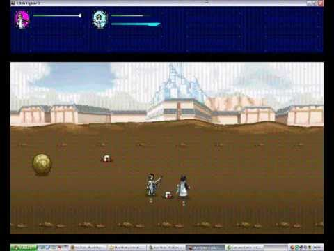 Bleach bankai revolution 2 0 version final descargar