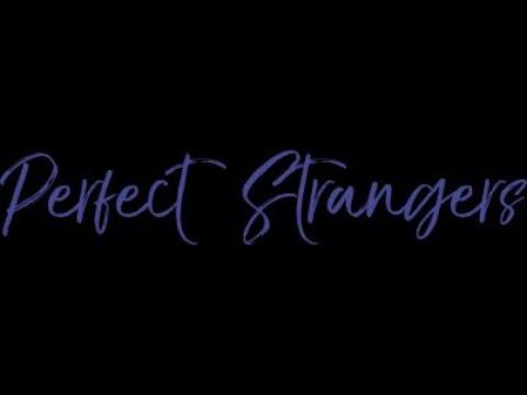 perfect-strangers-promo-2017