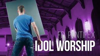 Idol Worship || Spoken Word