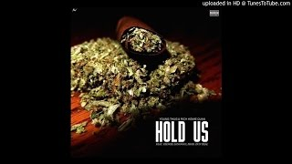 Young Thug ft Rich Homie Quan & PeeWee Longway - Hold Us