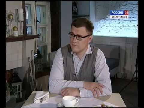 Фильмы. ПЛЕТНЕВ КИРИЛЛ.