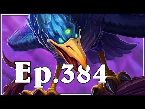 funny-and-lucky-moments-hearthstone-ep-384