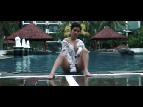 Diss Jacson Zeran (Fake) - Ariftaslim. (Music Video)