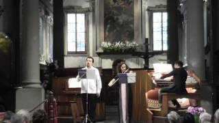 Video Giovanni Lucantoni - Ave Maria download MP3, 3GP, MP4, WEBM, AVI, FLV Agustus 2018