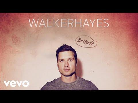 Walker Hayes - Beckett (Audio)