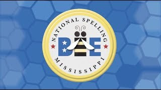 Baixar LIVE 2018 Mississippi Spelling Bee | MPB