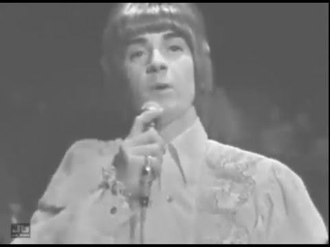 David Garrick - Dear Mrs  Applebee (The Beat Club   Nov 19, 1966)