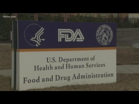 FDA approves new fast-acting flu treatment