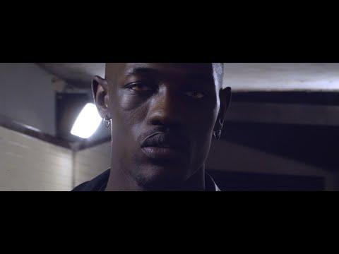 """Steve Allen - """"Les mots"""" (Clip vidéo)"""