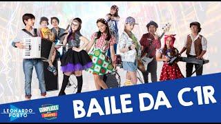 Baixar BAILE DA C1R  Paródia - Baile de Favela  Cúmplices de um Resgate 9d50bc50c3458