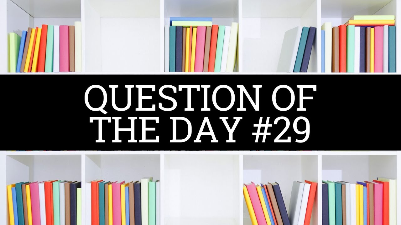 Daily Real Estate Exam Prep Question #29 - Loans
