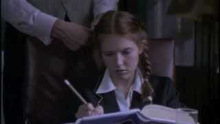 Lolita (1997) ♡ I'm His Girl