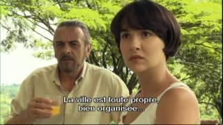 """""""Et la vie continue"""" (Basé sur un livre de Chico Xavier)"""