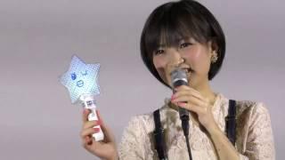 星野みちる / 坂道の途中 星野みちる 検索動画 10