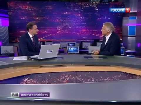 Евразия ТВ онлайн тв. Прямая трансляция телеканала