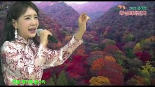 """한봄""""효""""실버 큰잔치[한봄TV.구독]…"""