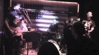 Sad And French (live) - Shorter Days and Longer Nights