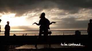 Sajsi Mc & B.k.o. - Gledaj (Official HD Video 2013)