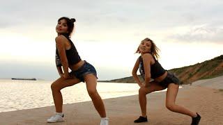 Popcaan – Way Up | DANCEHALL BY GOOD NUTS