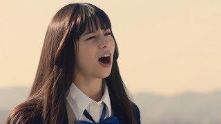 中条あやみ、アカペラで見事な歌声披露 映画「覆面系ノイズ」特別映像 thumbnail