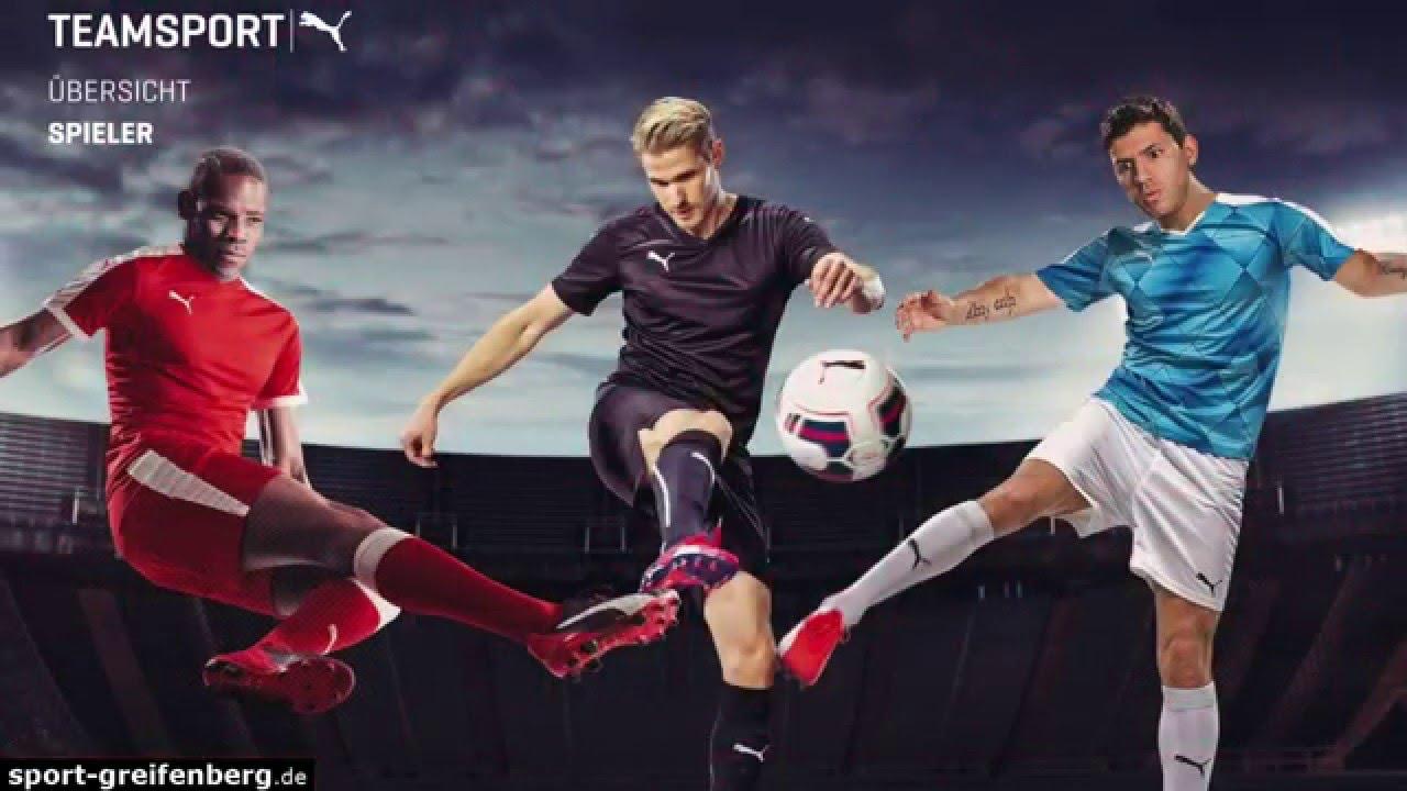 adidas soccer catalog pdf