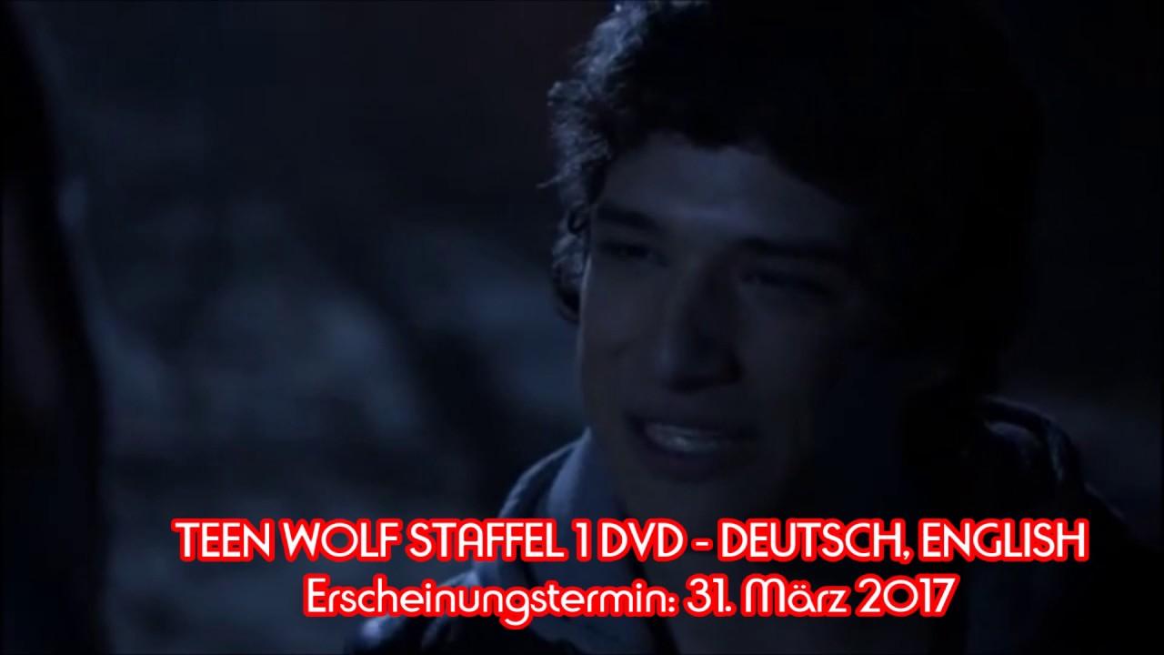 Demnächst Auf Dvd