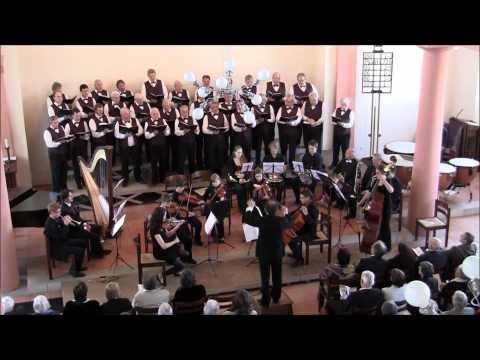 "lobt-den-herren-der-welt,-nach-henry-purcell's-""trumpet-voluntary"""