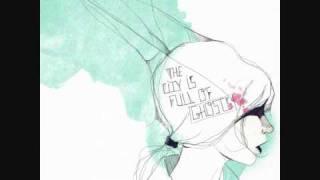 Chymera - Ghosts (Original Mix)