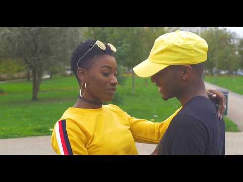 Ladipoe - Are You Down ft. Tiwa Savage | @tangoleadaz & @itsjustnife Dance Video