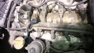 Opel Combo C 1,3 CDTi 2003-11 Engine code Z 13 DTJ