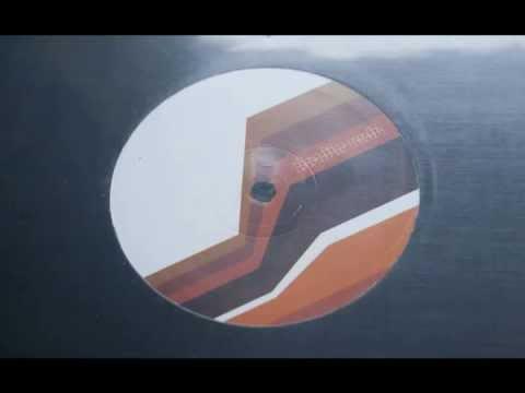 So Alive ( Teddy G House Mix ) - Steppah Huntah Feat Blue Smith